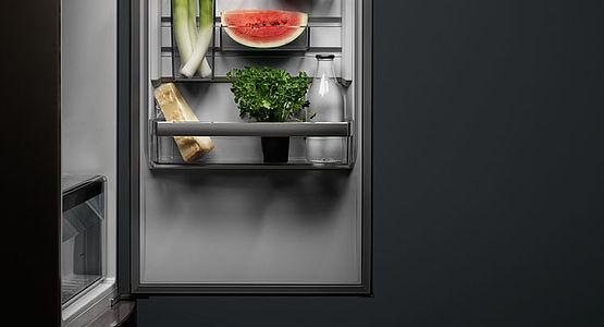Aeg Kühlschrank Zubehör : Küchengeräte zubehör küche